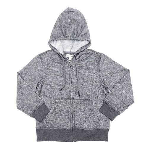 Suéter sólido para niño