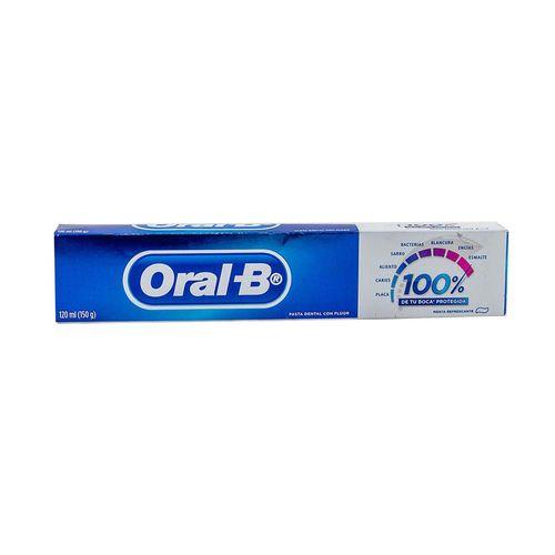 Pasta dental prosalud