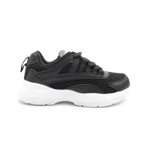 Calzado estilo sneaker