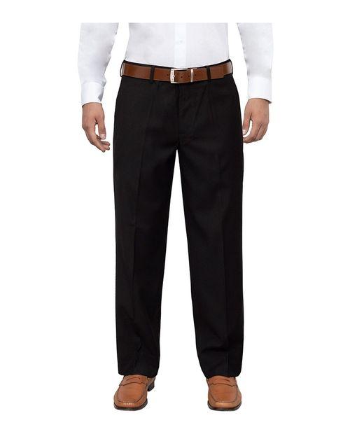 Pantalón neo lux negro