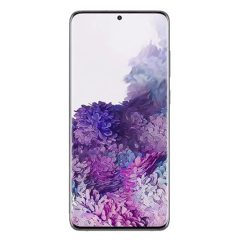 Samsung Galaxy S20 plus gris