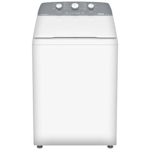 Lavadora de carga superior 18kg