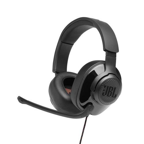 AudÍfono gaming JBL quantum 200