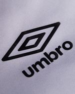 alianza-umbro11876_1