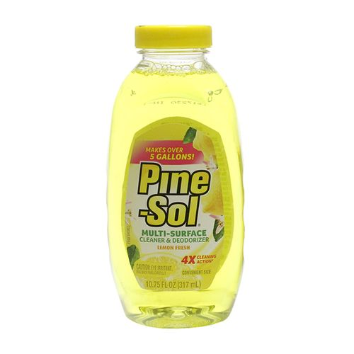 Desinfectante Pinesol