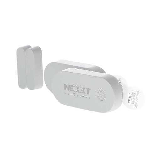 Kit de sensores de contacto