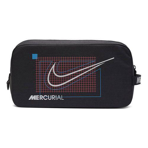 Bolsa de zapatos Nike Academy
