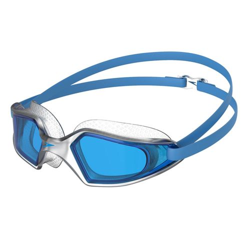 Lentes de natación Hydropulse Mirror