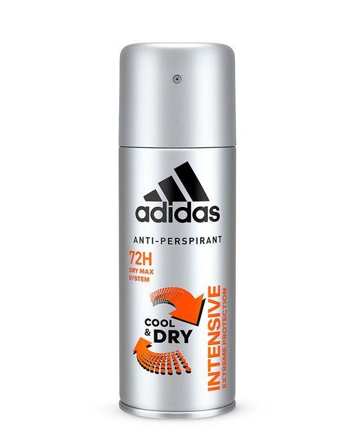 Adidas Men A3 Dms Intens Antitranspirante Spray 150ml