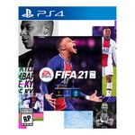 FIFA21ps42DPFTfront_rola_RGB