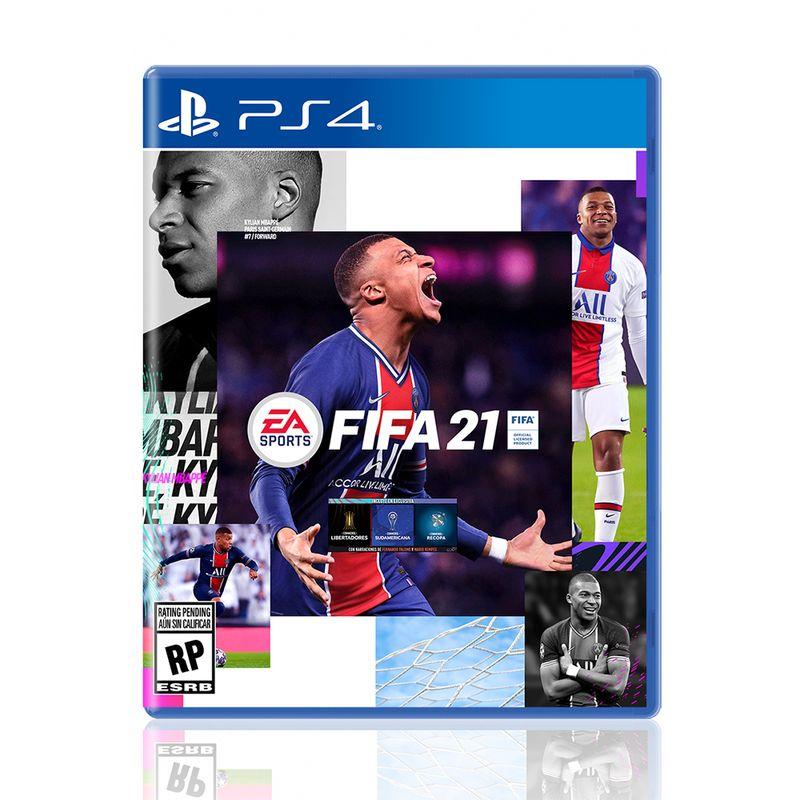 FIFA21ps43DPFTmulti_rola_RGB_1