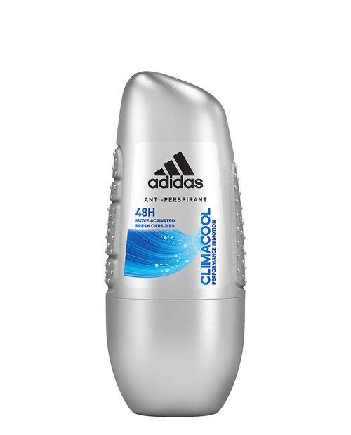 Adidas Men Rollon Clima Cool 50ml