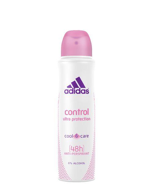 Adidas Woman A3 Control Spray 150ml