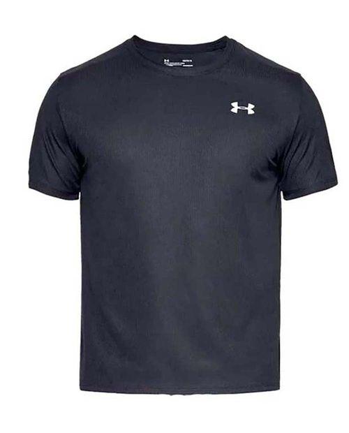 Camiseta manga corta deportiva
