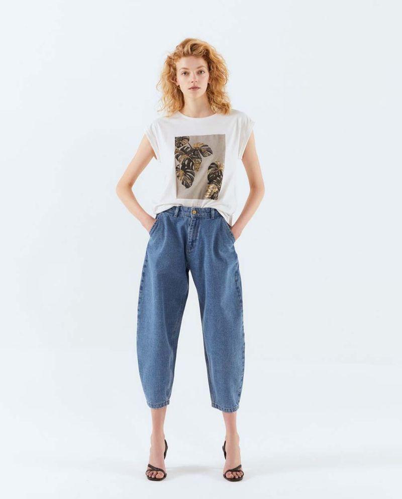 Camiseta-basica-estampada