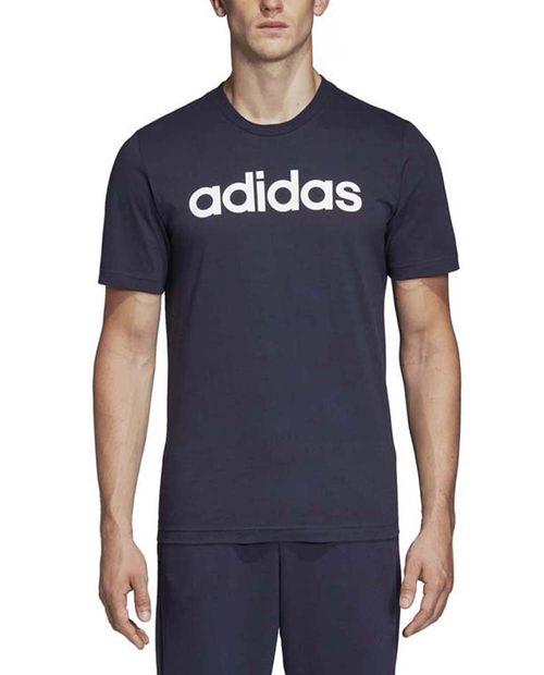 Camisa deportiva