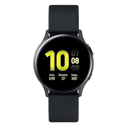 Smartwatch Samsung Active 2 40mm