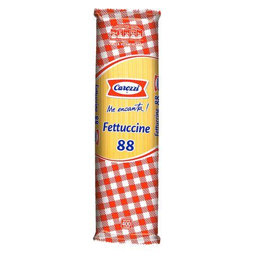 Carozzi fettuccine 88