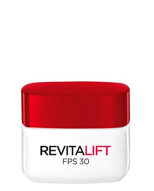 Crema De Dia Revitalift FPS 30