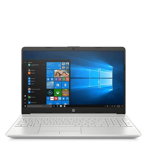 """Laptop HP Pavilion 2 en 1 intel Ci5 15"""""""