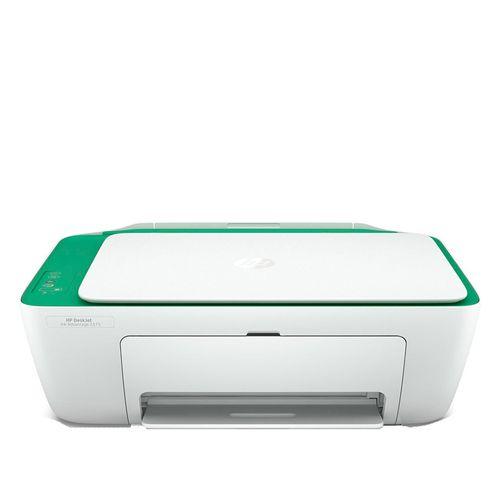 Impresora de cartucho multifuncional 2375
