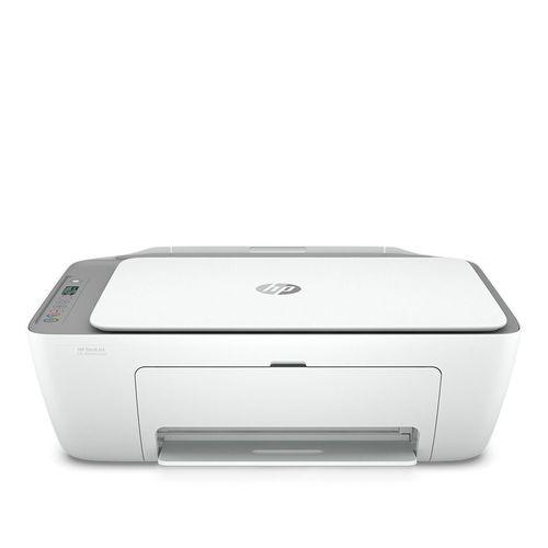 Impresora de cartucho multifuncional 2775