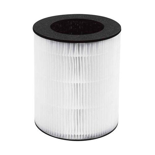 Filtro tipo HEPA de repuesto TotalClean para purificadores de aire de torre