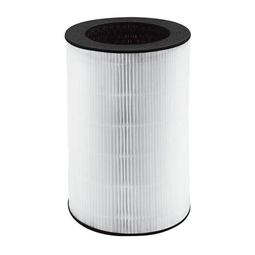 Filtro repuesto 360° hepa