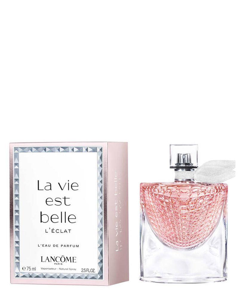 Lancome-La-Vie-Est-Belle-L-Eclat-L-Eau-De-Parfum-