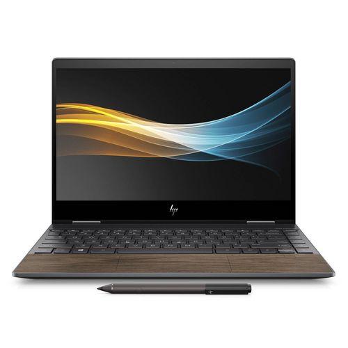 """Laptop HP Envy 2 en 1 AMD  R7  13"""""""