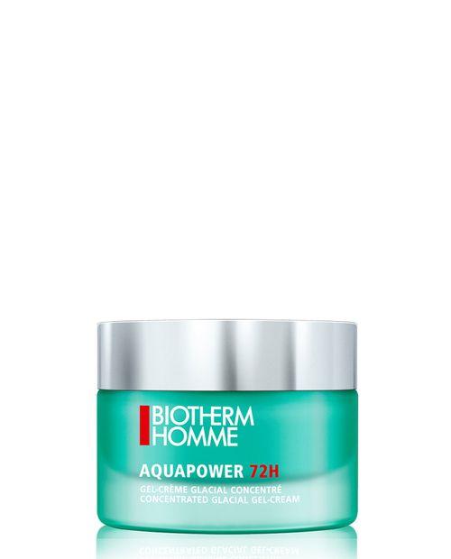 Aquapower 72H 50ml