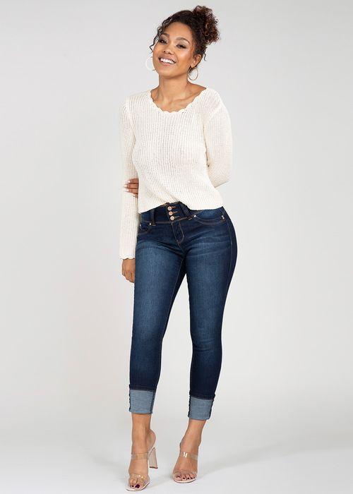 Jeans 3 bottoms  the original s08