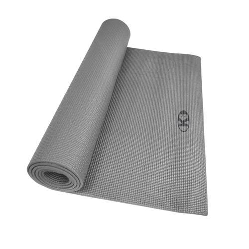 K6 yoga mat 3mm gris