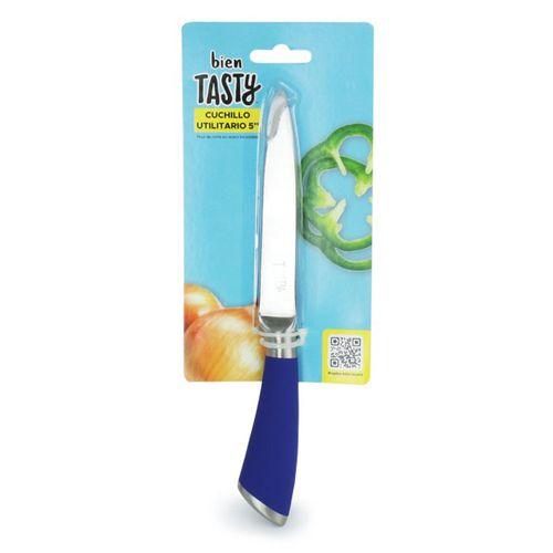 Cuchillo utilitario 5 pulgadas