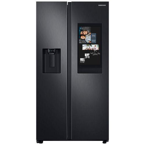 Refrigeradora 27 PCU family hub