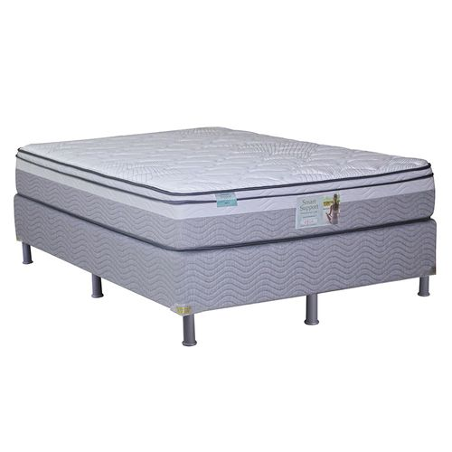 Cama king smart support essential