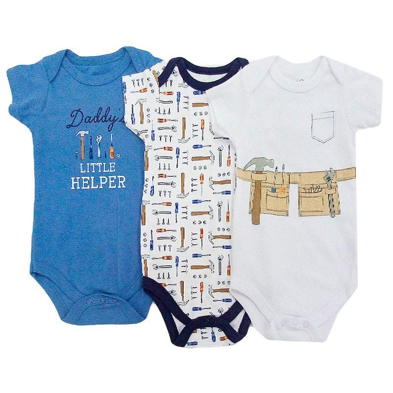 3pk-mamelucos-de-contruccion-para-bebe-niño