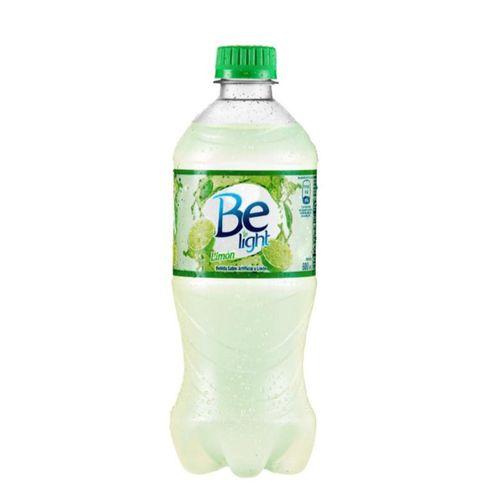 Agua Be Light limón