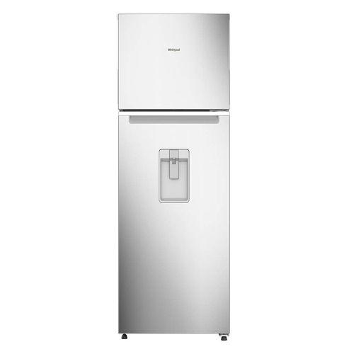 Refrigerador tm  14 PCU con dispensador