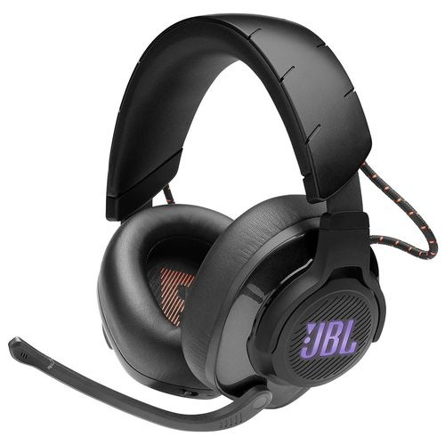 Audifono gaming JBL Quantum 600 Bluetooth