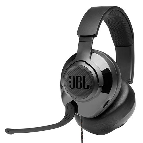 Audifono gaming JBL Quantum 300 USB
