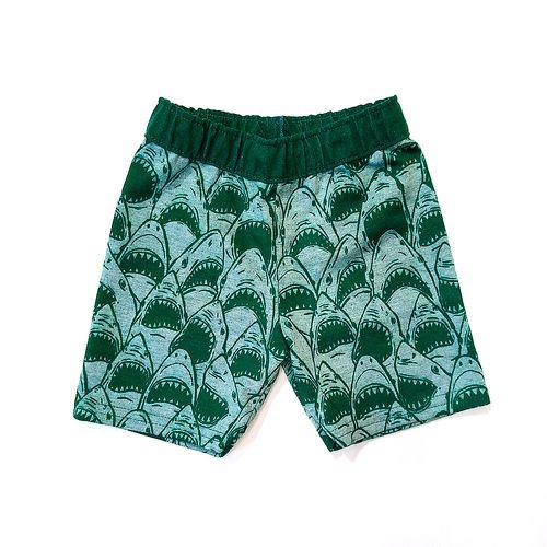 Bermuda    70149 verde bosque