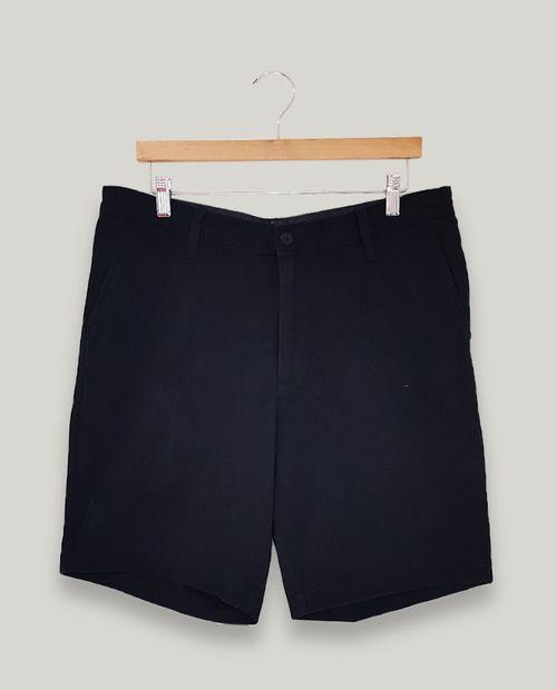 Short 4tn