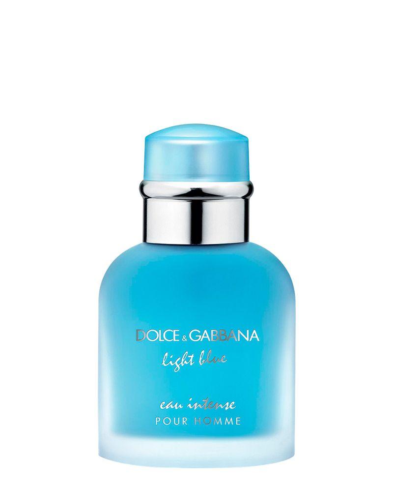 Light-Blue-Pour-Homme-Eau-Intense-