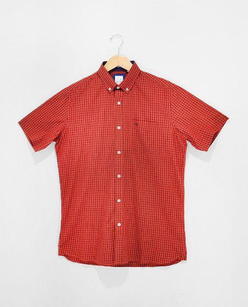 Camisa m/c