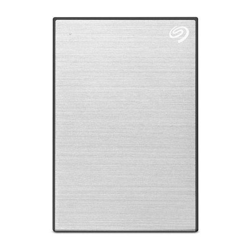 Disco duro slim 2.5 1tb usb 3.0  gris