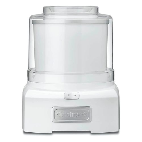 Maquina para yogurt helado