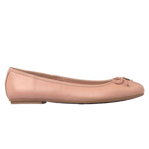 Ballerina sandbank con chonga