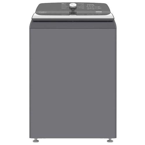 Lavadora carga superior 22kg Whirlpool  xpert system