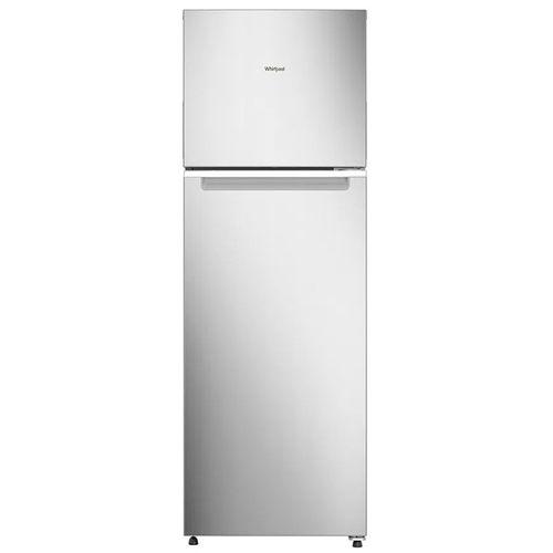 Refrigerador Whirlpool 14 PCU
